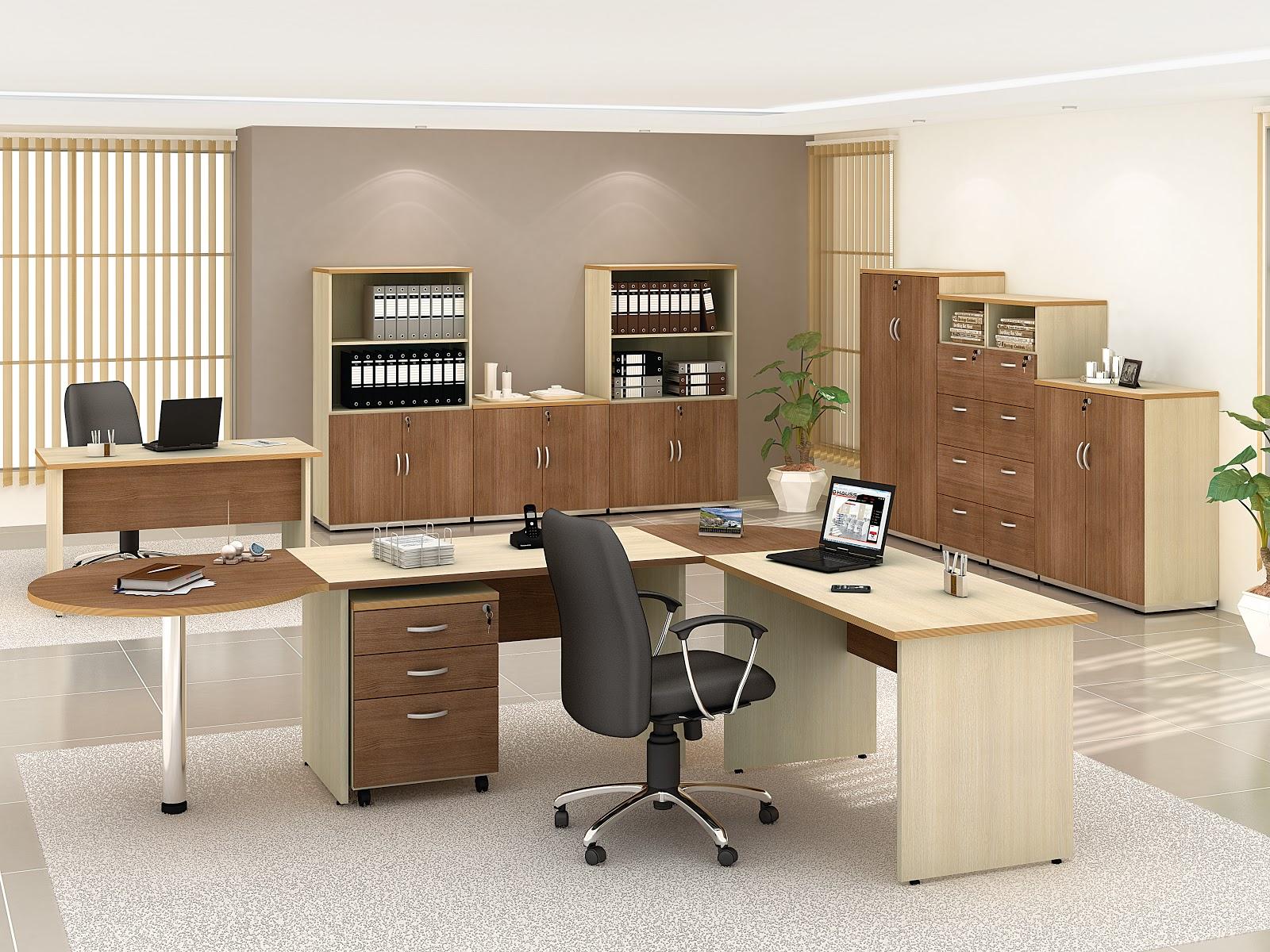 para escritório em Goiânia A Bahia Móveis sua solução para  #8F693C 1600x1200