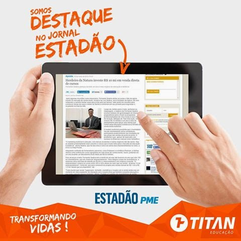 Inclus�o Digital