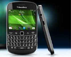 Unlocked Phones Orlando, ANY PHONE Unlocked Phones Orlando, BLACKBERRY Unlocked Phones Orlando