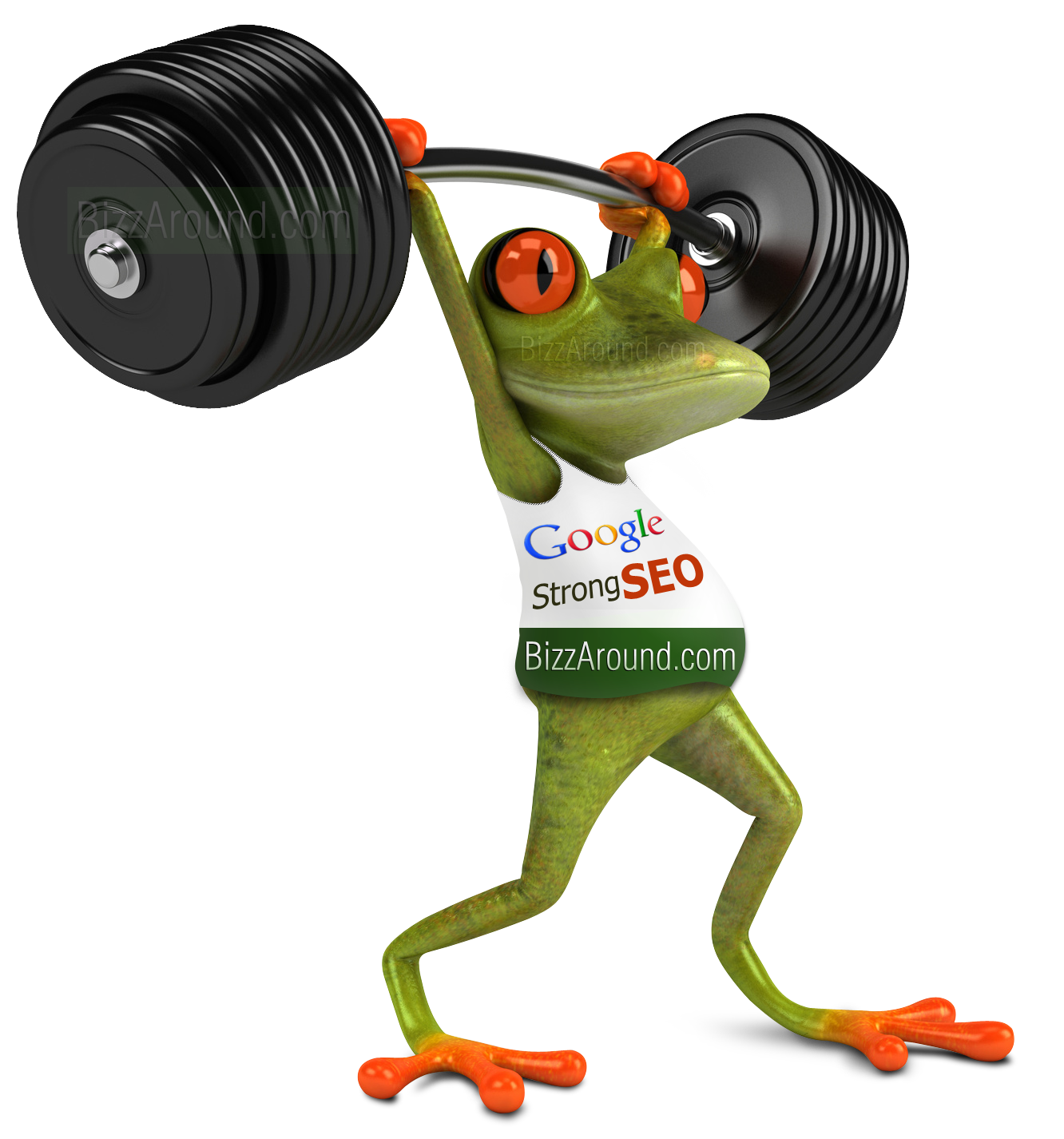 Promote business on google, Promote your business on google, promote my business on google.