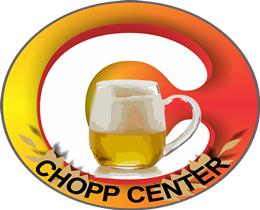 DISK CHOPP EM CURITIBA, BARRIL DE CHOPP PARA FESTAS E EVENTOS, LOCAÇÃO DE CHOPEIRAS