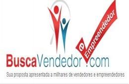 Contratar Vendedores em Manaus, Contratar Vendedores autônomos em Manaus, Contratar Vendedores no Amazonas
