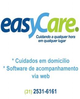 Cuidador de Idosos em Belo Horizonte - Cuidado para Idosos em Belo Horizonte