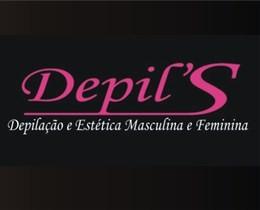 Depilação Feminina e Masculina no Kobrasol, Limpeza de pele, Massoterapia, Design de Sobrancelhas no Kobrasol, espaço homem, dia do noivo, massagem e drenagem no Kobrasol