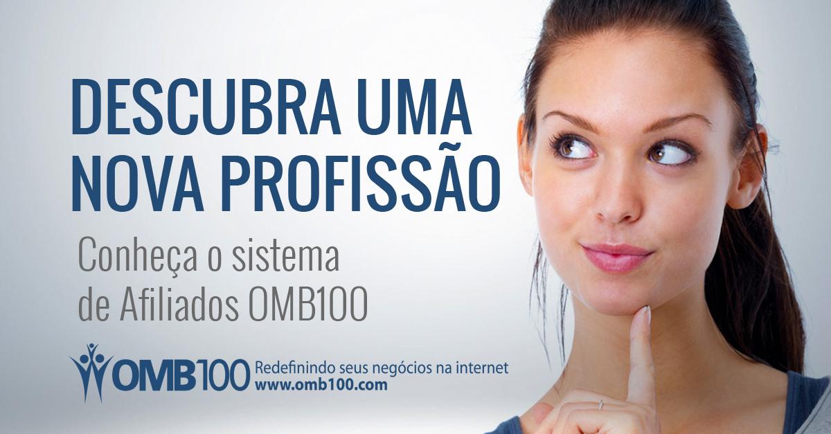 O que é OMB100