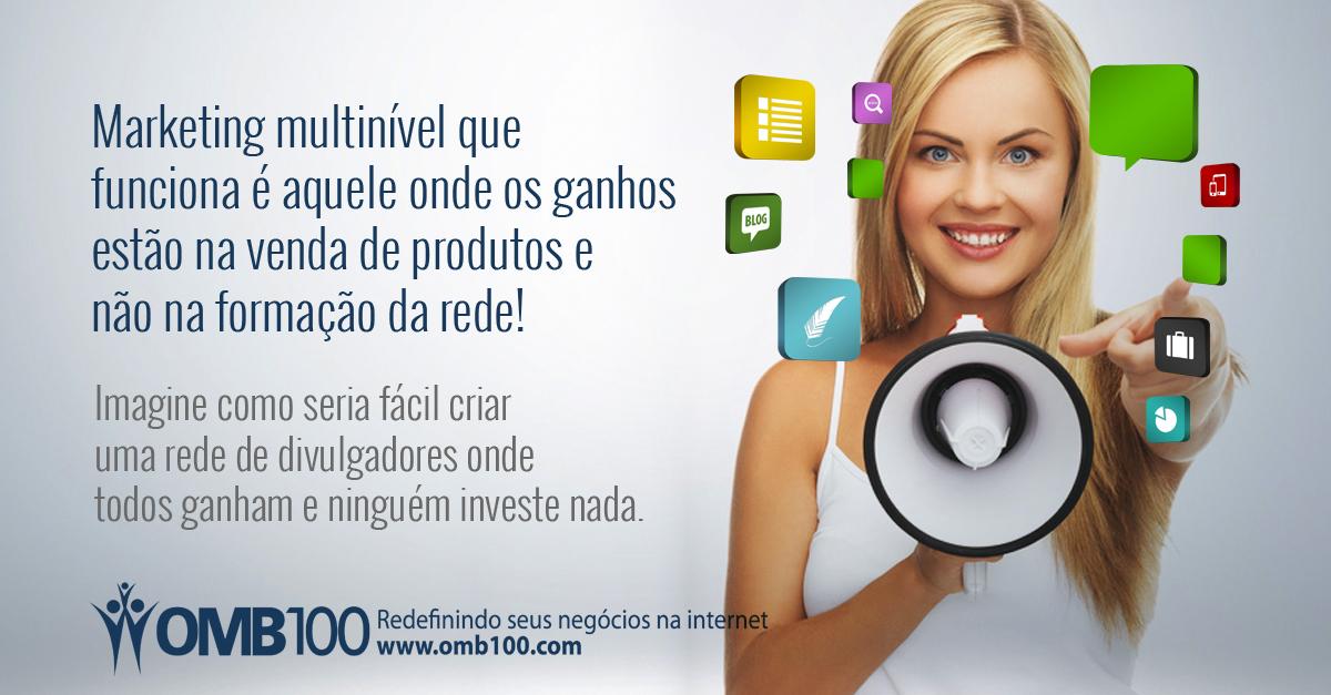 48 Multiclick Brasil   é Fraude ou é um Bom Negócio?