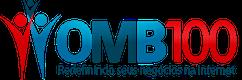 omb100